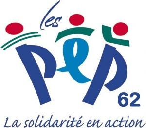 pep62