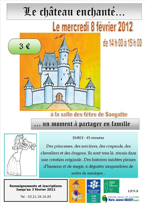 spectacle_le_chateau_enchante_600-2012
