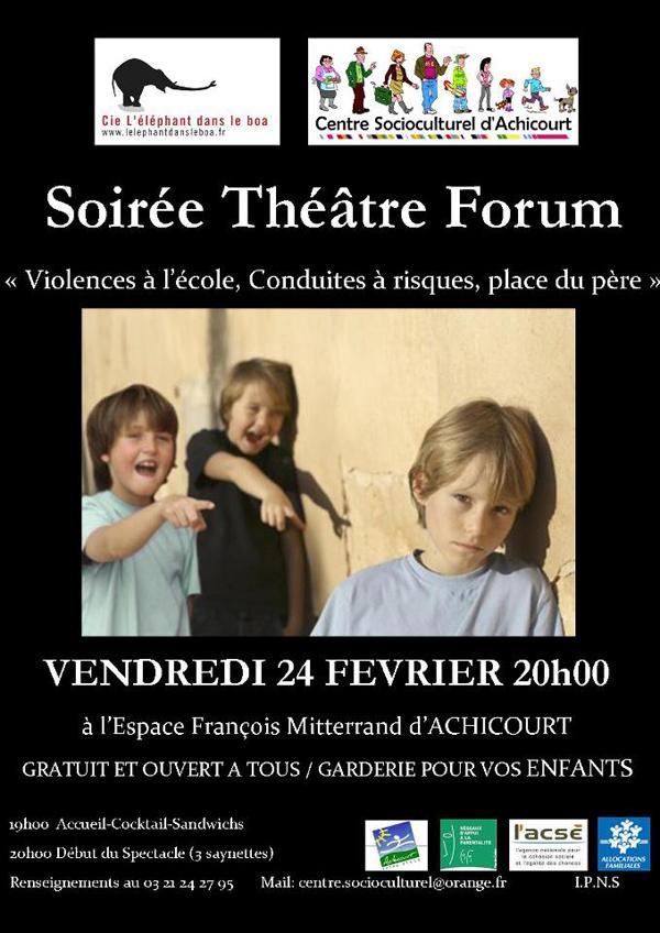 theatre-forum-achicourts-fev12