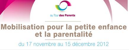 au-tour-des-parents-mobilisation-pour-l-enfance