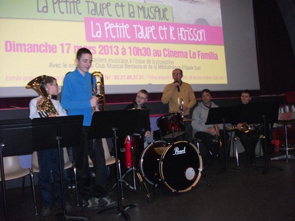 petite-taupe-et-la-musiquemars-2013-026600