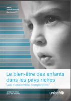 bienetre-enfants-pays-riches