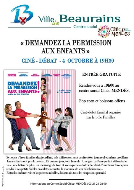 Cine debat 04-10-2013-site