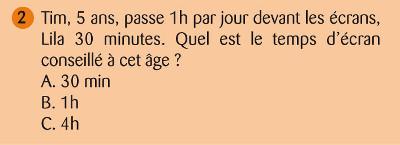 3 6ans Q2