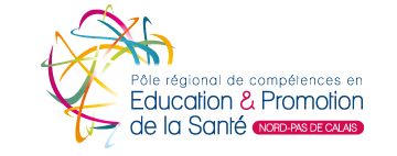pole regional