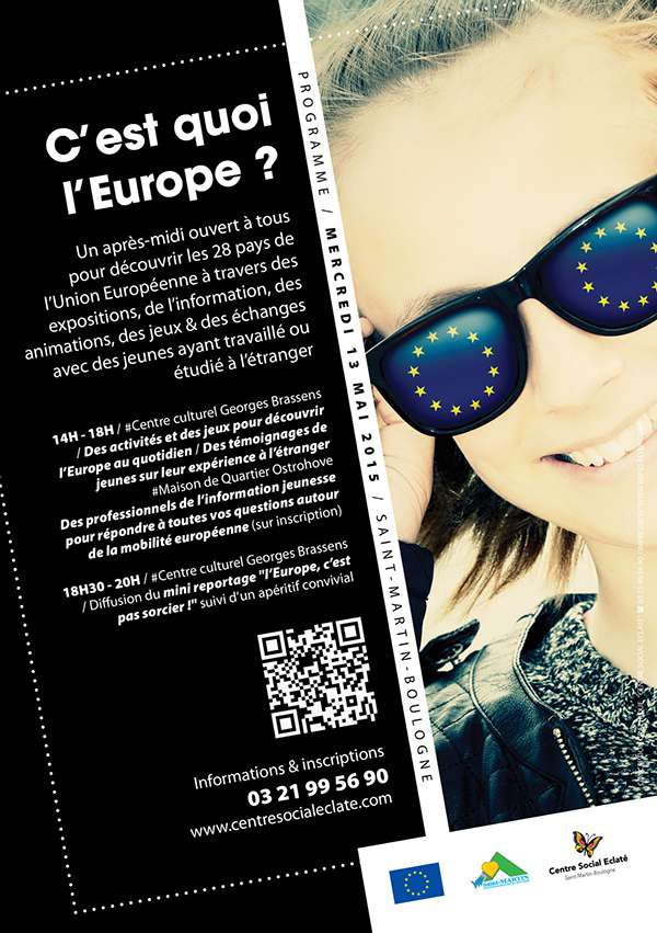 fly europe 1