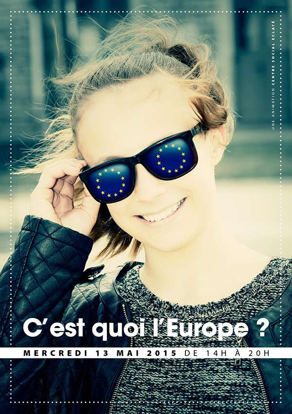fly europe1