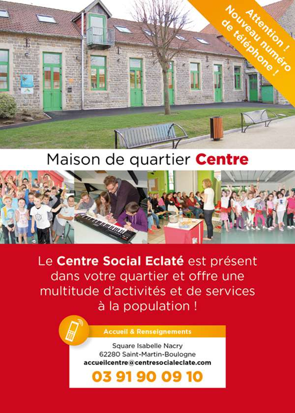 flyer-maison-de-quartier-centre-webarticle