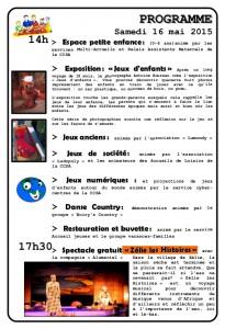 flyers fete du jeu site internet-2