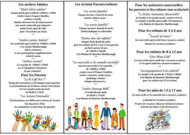 plaquette juin actions familles verso (3)