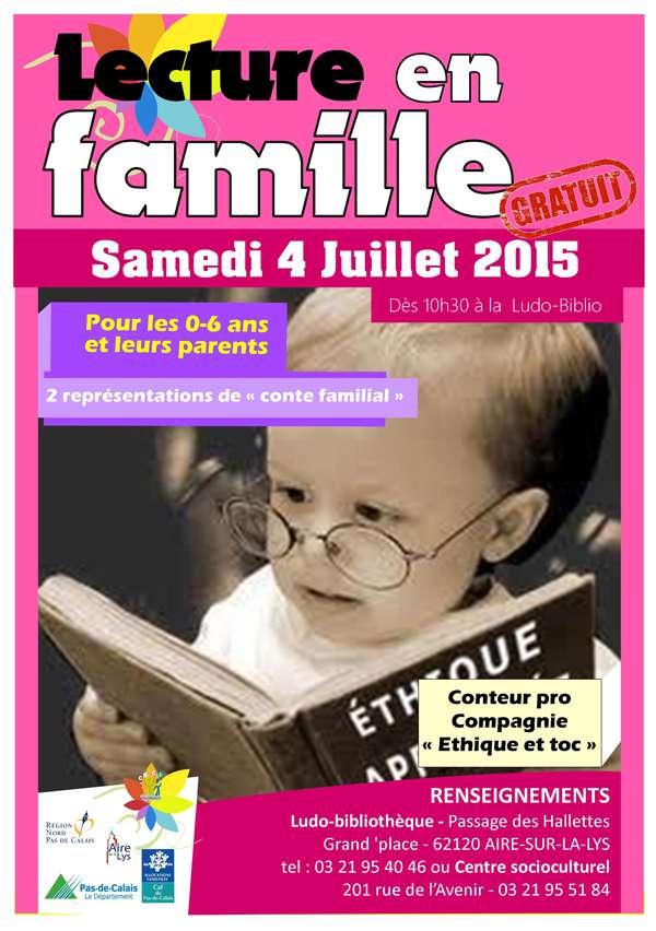 affiche conte ethique et toc-juin20152