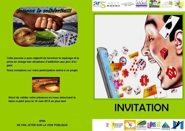 invitation 16062015 (3)-1
