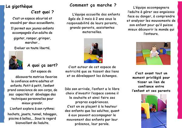 tract promotionnel-2 (3)