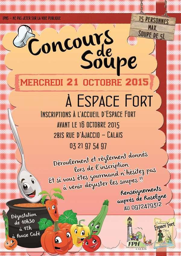 2015 CONCOURS DE SOUPE 2