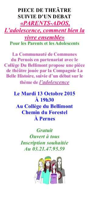 plaquette TRI projet REAAP 2015 second semestre 15 5