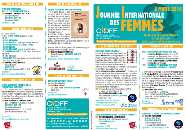 programme 8 mars - 4 pages (retirage)-1
