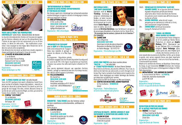 programme 8 mars - 4 pages (retirage)-2