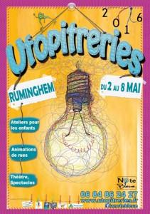 utopitreries-2016