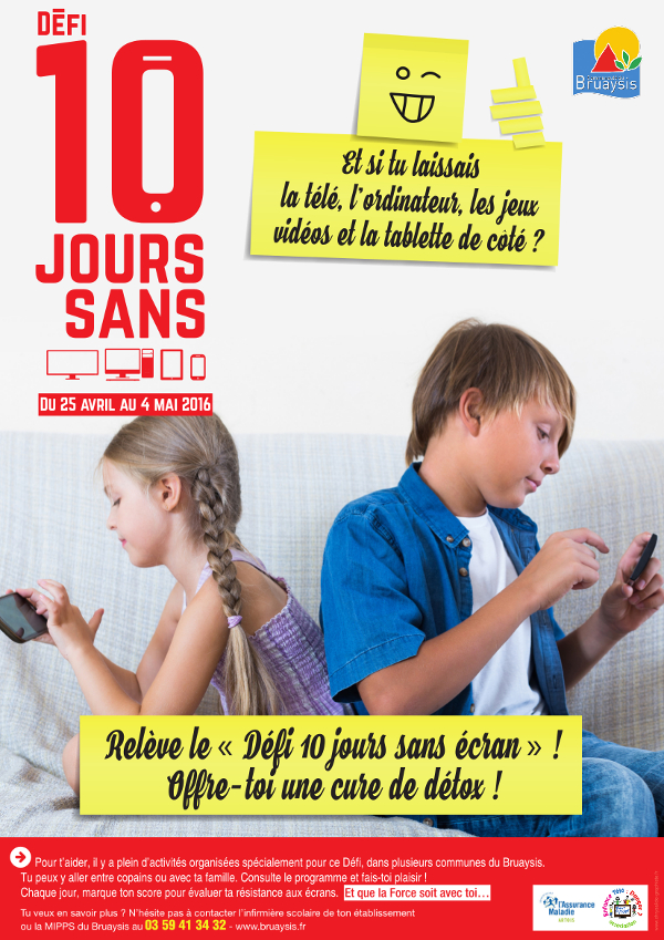 Guide famille 1