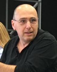 Laurent Sochard parent62