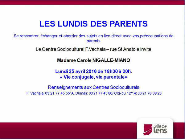 lundidesparents25avril2016