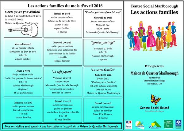 plaquette actions familles avril2016 recto