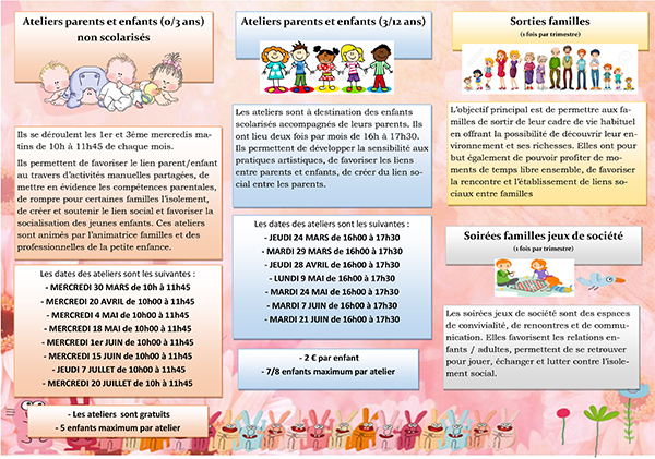 programme animation famille 2016-1