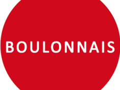 Boulonnnais2