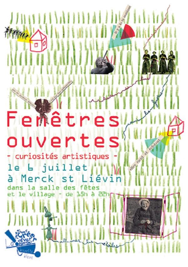 FlyerA5_FenetresOuvertes2016_petit