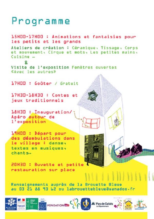 FlyerA5_FenetresOuvertes2016_petit2