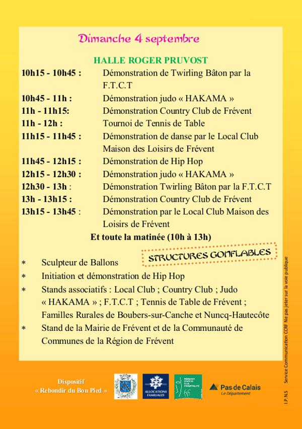 festival enfance jeunesse programme 2016 1