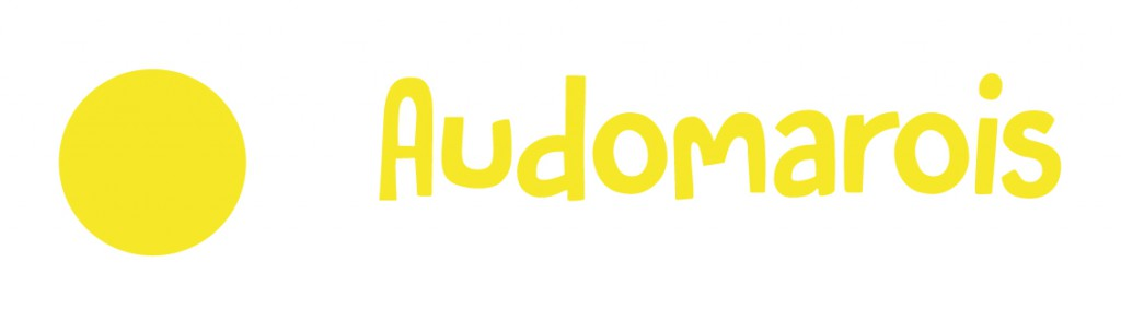 Etiquette Audomarois