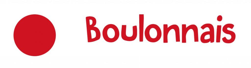 Etiquette Boulonnais