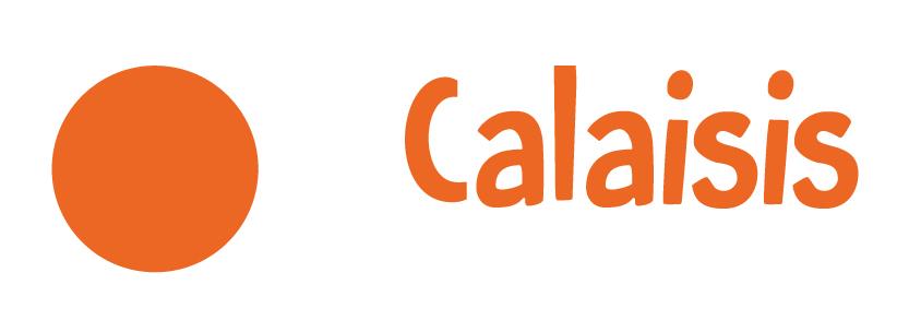 Etiquette Calaisis