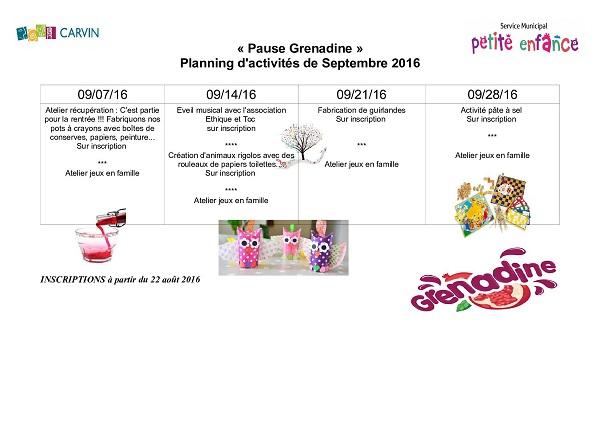 planning_septembre_2016