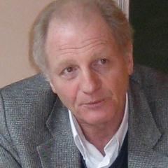 Daniel Verba