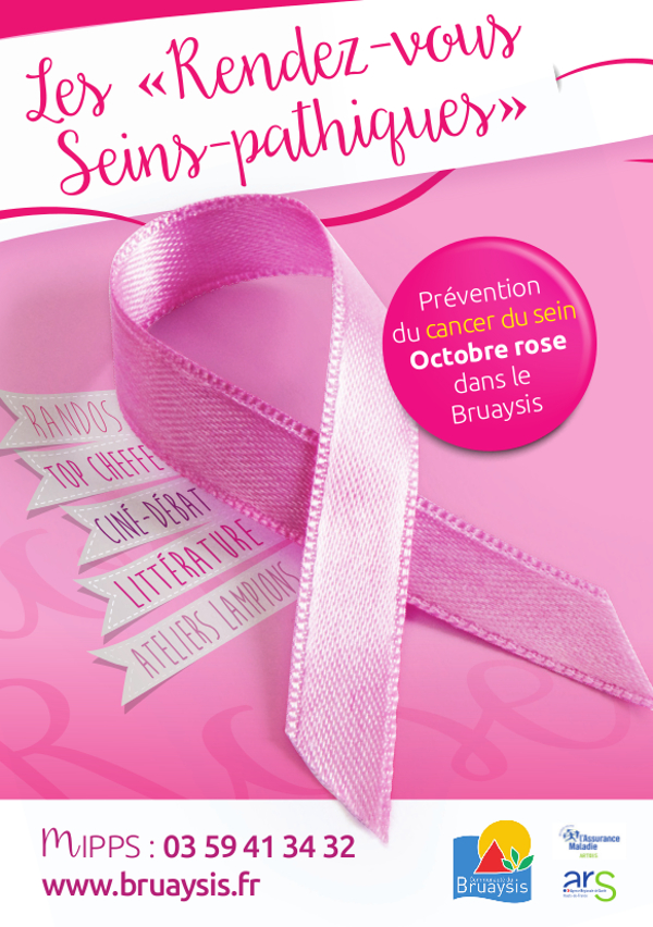 Flyer-octobre-rose 2016 1