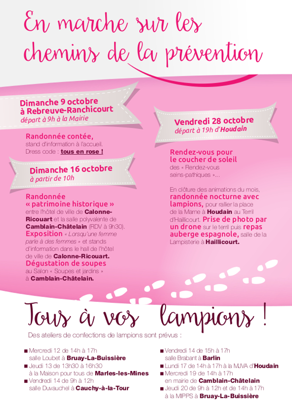 Flyer-octobre-rose 2016 2