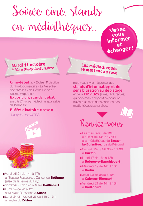 Flyer-octobre-rose 2016 3