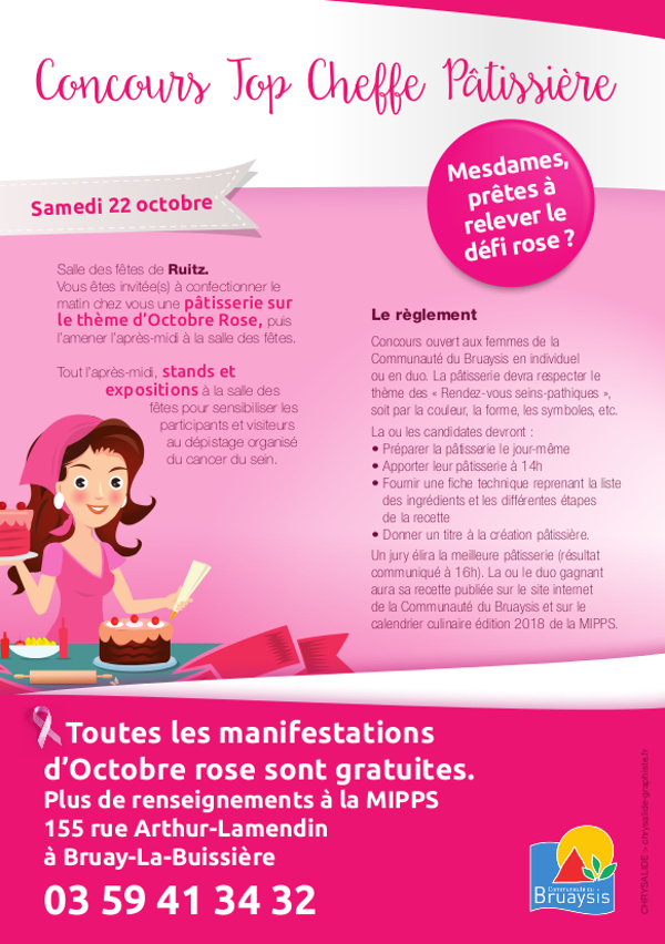 Flyer-octobre-rose 2016 4