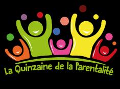 tampon-quinzaine-de-la-parentalite-1024x1024