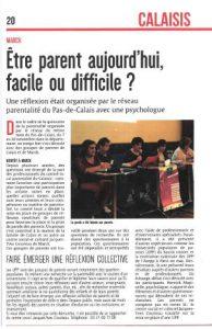 capture-article-quinzaine