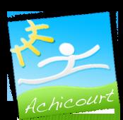 logo_site-achicourt