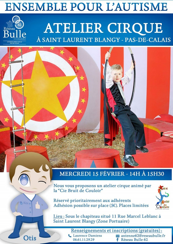 atelier-cirque-150217