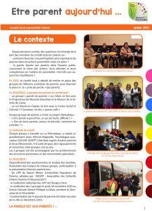 doc-de-communication-calaisis-pdf-1