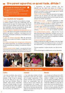 doc-de-communication-calaisis-pdf-2-2