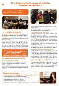 doc-de-communication-calaisis-pdf-2-3