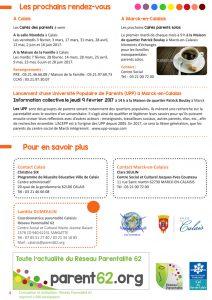 doc-de-communication-calaisis-pdf-2-4