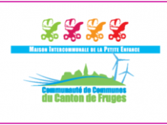 logo-jardin-des-momes_content_small_notcropped