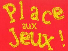 place-aux-jeux-berck-11022017-etiquette